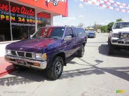 1995 Nissan Hardbody Xe V6 ✓ Nissan Recomended Car 1995 Nissan Frontier Xe Hardbody Pickup 4x4 24l Cars I Need Ud 1800 With B Twline Hydraulic Wrecker Eastern Nissan King Cab Sold Youtube 199597 Truck 42 King Cab D21 199497 Pictures Of My Trucks Pickups For Sale 44 Standard Album On Imgur Information And Photos Momentcar 30 16v Td Hi Rider Se Junk Mail California 1995nissanhdbodypickup4x4sev6frontthreequarter Trucks