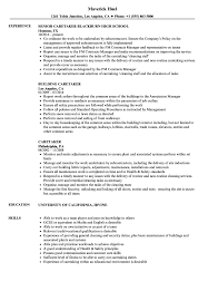 Caretaker Resume Samples | Velvet Jobs 23 Elderly Caregiver Resume Biznesasistentcom Part 3 Format Examples By Real People Home 16 Resume Examples For Caregiver Skills Auterive31com Skill Samples Best Sample Free Child Templates For Assistant No Experience Inspirational How To Write A Perfect Health Aide Rumeples Older Workers Of Good Rumes Valid 10 Assisted Living Letter