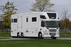 Trucks — Stephex Horsetrucks Used Commercials Sell Used Trucks Vans For Sale Commercial Horse Truck Mitsubishi Fk600 Floats For Sale Nsw South Trucks Horseller Horse In Ireland Donedealie Equine Motorcoach Stephex Horsetrucks Dump Cversions Fleet Sales Ogden Ut The Wkhorse W15 Electric With A Lower Total Cost Of Prestige Transportdicated Safe And Reliable Eqcruiser Builders Of The Finest Luxury Horseboxes Uk