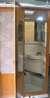 waschraum nasszelle bad komplett mit wc für selbstausbauer