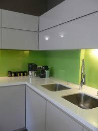 comptoir de cuisine quartz blanc plan de travail pour cuisine en quartz blanc absolu azur