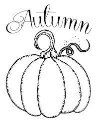 Girly Pumpkin Carving Patterns Templates by Here U0027s A Pumpkin Digital Stamp For Fall And Thanksgiving Projects