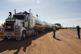 Sand, Trucks, Kenworth, Tankers, Road Train, Australia - Free ... Trains And Trucks Sentio Sand Kenworth Tankers Road Train Australia Free Train By Truck Seeing On Is A Fairly Common Flickr Road Or Haul Developed Etf Trucks Strange Rides Trains Emergency Service Vehicle Templates Gta5modscom Gta 5 Online Vs 10 Dump Omenz321 Youtube American Austin Rail Inspection Truck Stuff Teambhp Filebuckeye 3axle Truck From Hot Metal Bottle Carjpg Wikimedia Fisher Price Thomas Friends Wooden Railway Giggling Troublesome Nstrain Images Asphalt Australia Locomotive Infrastructure