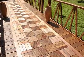 Ipe Deck Tiles This Old House by Kontiki Deck Tiles Uk Home Design Ideas