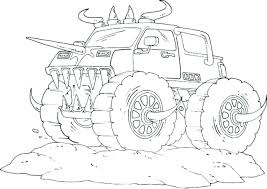 Bargain Truck Pictures To Color Cars Printable Coloring Pages Car ... Cement Mixer Truck Transportation Coloring Pages Coloring Printable Dump Truck Pages For Kids Cool2bkids Valid Trucks Best Incridible Color Neargroupco Free Download Best On Page Ubiquitytheatrecom Find And Save Ideas 28 Collection Of Preschoolers High Getcoloringpagescom Monster Timurtarshaovme 19493 Custom Car 58121