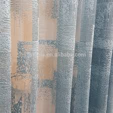 Sheer Cotton Voile Curtains by Indian Voile Curtains Indian Voile Curtains Suppliers And
