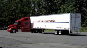 Us Xpress Truck Truck Trailer Transport Express Freight Logistic Diesel Mack Us Xpress Enterprises Inc Chattanooga Tn Rays Truck Photos Dealers Midstate Auto Auction Getting My At 2013 Peterbilt Adventures In Heavy Duty Sales Used 2017 Nikola Corp One Daimler Showcases Its Most Avanced Ever The Freightliner Selfdriving Trucks May Be Closer Than They Appear New York Alinum Vs Steel