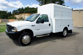2003 FORD F-450 POWERSTROKE DIESEL WORK TRUCK FOR SALE - YouTube Chevrolet Trucks 2000 Sale Ordinary Pre Owned 2017 Ford Work Dump Boston Ma For Used Gmc Sierra 1500 Less Than 3000 Dollars Semi In Abilene Texas Best Of 2008 2012 Silverado 2500 4x4 Truck Americana Sale Wkhorse Introduces An Electrick Pickup To Rival Tesla Wired Crew Cab Short Florida For Finchers Auto Sales Lifted In Houston Kahlo Nobsville In Near Indianapolis Work Truck 1952 Vintage Newer Engine Country 2013 Hd