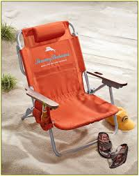 Rio Backpack Beach Chair With Cooler by Rio Backpack Beach Chair Home Design Ideas