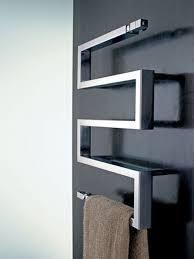 image result for badezimmer handtuchtrockner design