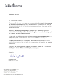 Letter Of Recommendation - R. Sheffield | Professional ... Resume Cv And Guides Student Affairs The Difference Between A Curriculum Vitae How To List References On Reference Page Format Sample Resume Format For Fresh Graduates Twopage To Craft Perfect Web Developer Rsum Smashing 1213 Ference Section Of Lasweetvidacom Skills Additional Information Writing Ferences Fast Custom Essay Include Publications Examples