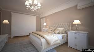 تصميم داخلي شقة 3 غرف نوم ياموسوكرو