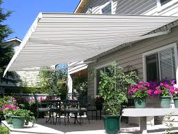 Patio Ideas ~ Equinox Louvered Roof Rader Awning Retractable Patio ... Louvered Pergola Covers Shade And Shutter Systems Inc New Pergola Design Marvelous Roof Guide Roofs Awnings England Window Coverings Wonderful Costco Patio Ideas Equinox Rader Awning Retractable Canter Lever Louver With Side Drop Eco Outdoor Awesome Cover Designs And Gallery Sunguard Fniture Cantilever Louvers Windows Bahama Blade Alinum Louver