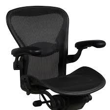 Aeron Chair Used Nyc by Aeron Chair Nyc Used Depthfirstsolutions