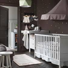 chambres b b ikea chambre bébé ikea se rapportant à rêve stpatscoll