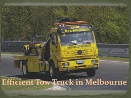 100 Tow Truck Melbourne Easy Help With Cars Ing In By Auztowing Issuu