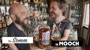 Ep 164: Red Barn Rye Whiskey Review And Tasting - YouTube Whiskey Bear Lexington Ky Stone Barn Brandyworks Barrel 31 Released Straight Spelt Sippn Corn Bourbon Review Willett Family Estate Bernheim Wheat Liquor Private Selection The Morning District Whiskey Bar At Reception Romantic Organic Elegant Outdoor Wedding Chandeliers Chandelier Sale Ovid Nine Graphics Lab Whitefish Mt February 2017 Pilgrimage 2016 Scout Wedding Under The Big Oak Tree With Lighted Globes