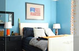 Full Size Of Kids Room Turquoise Accent Wall Living Layout And Decor Medium Bedroom Dark