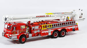 Lot 348: Franklin Mint Pierce Snorkel No.1 Fire Engine Model ... Chicago 211 With New Snorkel Squad In Use Youtube Matchbox 1981 Snorkel Fire Truck No 63 Made Japan Tomica Diecast Model Car No68 Fire Truck Past Apparatus Town Of Plaistow Nh Municipalities Face Growing Sticker Shock When Replacing Fire Trucks 1982 Matchbox Cars Wiki Fandom Powered By Wikia Frankfort Protection Brand Smeallti Historied Returned For Memorial Inkfreenewscom 14 1980 American Lafrance 1988 Mack 50 Used Details Hot Wheels Ex Corgi Erf Simon Engine Ladder T Flickr