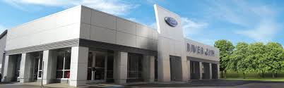 Huntington Ford Dealer In Lavalette WV | Teays Valley Ashland ... Long Island Truck Parts River City Repair Inc Home Facebook Volvo D12 Stock 1387 Engine Assys Tpi Hay Heavy Sales Ltd Opening Hours 922 Mackenzie Old Intertional Ads From The Lrs Line 01957 Huntington Ford Dealer In Lavalette Wv Teays Valley Ashland Meet Our Staff At Nissan 137484 Burgosco Auto Outlet Hino Isuzu Chicago Il Dodge Chevy And Battle Royale
