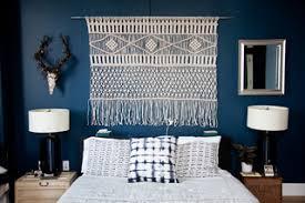 75 blaue schlafzimmer ideen bilder april 2021 houzz de