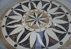 marble pattern marble medallion marble marble mosaic
