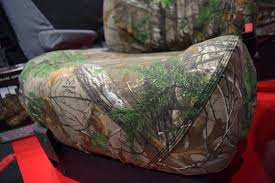 Covercraft Cameos Camo Carhartt Seat Covers At SEMA - OnAllCylinders Chartt Twill Workdiscount Chartt Clothingclearance F150 Seat Covers News Of New Car Release Chevy Silverado Elegant 50 Best Amazoncom Covercraft Saver Front Row Custom Fit Cover Page 2 Ford Forum Community Review Unique 42 Lovely Pact Truck Bench Seat Cover Pics Diesel Prym1 Camo For Trucks And Suvs Realtree Free Shipping Quick Duck Jefferson Activechartt Truck Covers 2018 29 Luxury Motorkuinfo