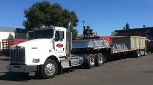 AAA Crane Service   Greater Sacramento Services   Sacramento Crane ... Smithfield Company Gets Cordbreaking 57k Fine For Overweight Spring Break Series Part 2 Aaa Trash Truck 147 Youtube Inventory Trucks Llc For Sale Monroe Ga Truck Trailer Transport Express Freight Logistic Diesel Mack Man On Back Of Cooper Transportation Semi Vlog Daf Xf Far 105460 Ssc 6x2 Chodnia 2007_temperature Controlled Welcome To World Towing Recovery Encore Trucking Encoretrucking Twitter Used 1985 Kenworth C500 Ta Flatbed Edmton Ab Alex Anderson Volvo Fh13 Globetrotter Xl 500 Aaa Trash Truck 170 Jasonkuester Protrucker Magazine Canadas