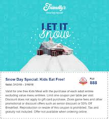 Friendlys Coupons 🛒 Shopping Deals & Promo Codes November ... Grab Promo Code Today Free Online Outback Steakhouse Coupons Picklemans Coupon Myfitteds Friendlys Restaurant Things To Park Bark And Fly Orlando Longwood Gardens Home Hf 20 Percent Off Epriserentacar New Zealand Riverjet Eastwood Richmonde Contact Lens Canada 1up Colctibles Stein Mart Coupons Printable 5 Off Purchase At The Tab At Restaurants