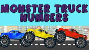 MONSTER TRUCK NUMBERS – Animation Cartoon Movie Learning Mandarin ... Amazoncom Large Rock Crawler Rc Car 12 Inches Long 4x4 Remote Haunted House Monster Truck Rise Of The Crypt Keeper Episode 16 How To Draw Monster Truck Bigfoot Kids Place For Little Superman Vs Batman Trucks Kids 2017s First Big Flop How Paramounts Trucks Went Awry Video For Build A Vehicle Fun Facts As Jam Roars Into Ford Field Mlivecom Power Wheels F150 Raptor Electric Battery Ride On Children Channel Formation And Stunts Youtube Pin By On Movie Pinterest Melissa Doug Decorateyourown Wooden