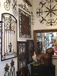 Hobby Lobby Wall Decor Metal by Best 25 Mexican Wall Decor Ideas On Pinterest Mexican Art
