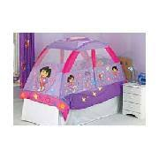 Spiderman Bed Tent by Bed Kids Beds Cabin Bed High Sleeper Bunk Bed Childs Bed At