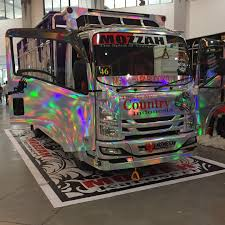 100 Truck Mania 1 Truckphotogram Hash Tags Deskgram