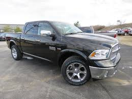 New 2018 Ram 1500 Laramie Crew Cab Pickup #C1341 | Freeland Auto 2019 Ram 1500 Pickup Could Find Its Niche The Star New 2018 Crew Cab Pickup For Sale In Red Bluff Ca 2017 Used Slt 4x4 20 Premium Alloys Touch Screen European Review Ecodiesel Truth About Cars Big Horn Pontiac D18073 Americas Loelasting The Military Preowned 2007 Dodge Mdgeville 2016 Ram Truck In Litchfield Mn Lone Amarillo Tx 19389a What Are Differences Trims Hodge