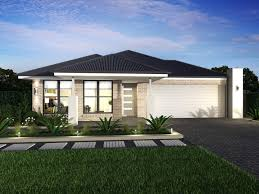 The Aston - House Plans Canberra | Builder | McDonald Jones Homes Baby Nursery 2 Story House Designs Augusta Two Storey House Brilliant Evoque 40 Double Level By Kurmond Homes New Home Small Back Garden Designs Canberra The Ipirations Portfolio Renaissance Builder Apartments How Much To Build A 4 Bedroom Plans Price Gorgeous Nsw Award Wning Sydney Beautiful Cost 3 Madrid A Simple But Two Home Design Redbox Group Builders In Greater Region Act Cool Nsw Of