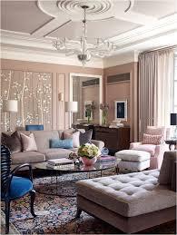 100 Upper East Side Penthouses Heather Wells Inc Penthouse Heather Wells Inc