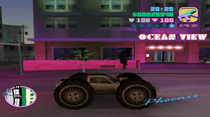 Love Cheating In Vice City By GAMEGAR On DeviantArt Gta 5 Cheats For Ps4 Ps3 Boom Gaming Archive Grand Theft Auto V Codes Cheat Spawn Limo Demo Video Monster Truck For 4 Which Monster Gtaforums Camo Apc San Andreas And Free Money Weapons Tanks Subaru Legacy 1992 Mission Wiki The Wiki Xbox 360 Episodes From Liberty City
