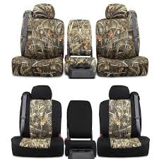 Realtree Seat Covers Custom Seat Covers | Camo Seat Covers For ... Amazoncom Designcovers 042012 Ford Rangermazda Bseries Camo Realtree Mint Switch Back Bench Seat Cover Cushty Jeep Wrangler Tj Neoprene Fit 2003 2004 2005 2006 Coverking Traditional And Digital Custom Covers Xtra Fullsize Walmartcom Original Low Bucket Mossy Oak Carstruckssuvs Made In America Free 2 Browning Spandex With Bonus Decal 206007 Buy Covercraft Ss3435prbo Seatsaver Prym1 1st Row Blackout Caltrend Camouflage Shipping For 2000 Chevy Silverado 1500 Skanda