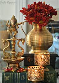 Indian Home Decoration Items South Decor