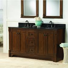 Foremost Bathroom Vanity Cabinets by Home Decorators Collection Foremost Bath