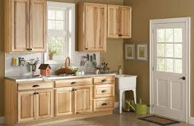 Thomasville Cabinets Home Depot Canada by Kitchen Amazing Kitchen Cabinets Home Depot Hampton Bay Hampton