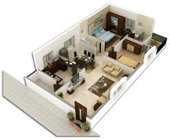 100 Apartment Interior Designs Best Designers Bangalore Villa Top