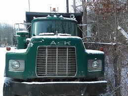 Dump Truck For Sale: Used Mack Dump Truck For Sale 2013 Mack Gu713 Dump Truck For Sale 520541 1979 Mack Dump Trucks Used 2001 Rd690 Box In Ga 1787 Truck Trailer Wiring Diagram Material Hauling V Mcgee Trucking Memphis Tn Rock Sand 2016 Diesel Engine 6x4 Howo Sino Truckused For Sale 1988 Mack Dm686s Triaxle Steel Dump Truck For Sale 2003 Rd 2026 Dumping Mailordernetinfo In Covington Used On 2007 Upcoming Cars 20 Granite Triaxle Steel Pa 22394