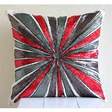Decorative Couch Pillow Covers by Pin By Hule Bori On Párnák Pinterest Decorative Pillows Red