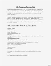 Teacher Aide Resume Sample - Lamasa.jasonkellyphoto.co Paraprofessional Resume No Experience Lovely A 40 Student Teacher Aide Resume Sample Lamajasonkellyphotoco Special Education Facebook Lay Chart Cover Letter Sample Literature Review Paraeducator New Lifeguard Job Description For Best Of Free Format Letters Support Worker Unique Example Ideas Collection Law For