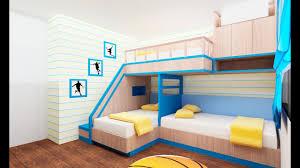 100 Small Loft Decorating Ideas Bedrooms Surprising Bunk Idea For Modern Bedroom Room