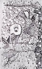 347 Best A Kid At Heart Coloring Book Images On Pinterest