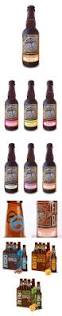 Ace Pumpkin Cider Bevmo by Best 25 Almanac Brewing Ideas On Pinterest Almanac Beer Craft