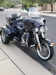 Tucson - 646 Motorcycles Near Me For Sale - Cycle Trader