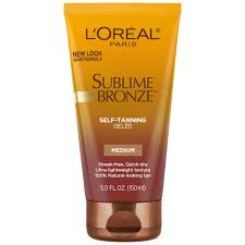 Loreal Sublime Coupons - Tv Deals Black Friday 2018 35 Off Naturalself Skincare Coupons Promo Discount 20 Weerd Beard Promos Codes 24pack Oralb Eentialfloss Cavity Defense Dental Floss Brookhaven Fair Bennetts Curse Code Ooshirts Coupon Coupon Fcp Euro 2019 Goldbely June Health Products Promocodewatch Pharmapacks Diabetic Supplies Coupon Code Bayer Aspirin 2018 6 Dollar Shirts Shipping Loreal Sublime Tv Deals Black Friday Bana Boat Sunscreen Simply Be